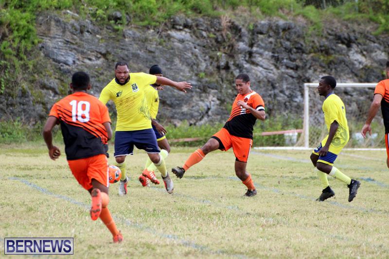 FA-Challenge-Cup-Bermuda-Oct-14-2018-3
