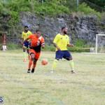 FA Challenge Cup Bermuda Oct 14 2018 (4)
