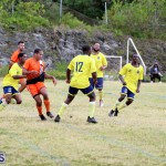 FA Challenge Cup Bermuda Oct 14 2018 (5)