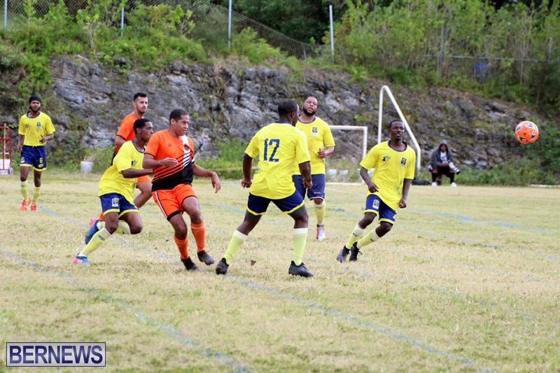 FA-Challenge-Cup-Bermuda-Oct-14-2018-5