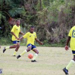 FA Challenge Cup Bermuda Oct 14 2018 (6)