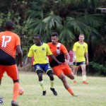 FA Challenge Cup Bermuda Oct 14 2018 (7)