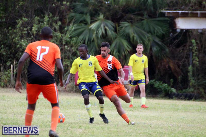 FA-Challenge-Cup-Bermuda-Oct-14-2018-7