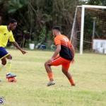FA Challenge Cup Bermuda Oct 14 2018 (8)