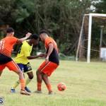 FA Challenge Cup Bermuda Oct 14 2018 (9)