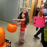 Fidelis Halloween Event Bermuda Oct 31 2018 (10)