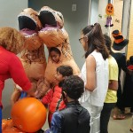 Fidelis Halloween Event Bermuda Oct 31 2018 (11)
