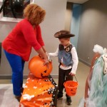 Fidelis Halloween Event Bermuda Oct 31 2018 (19)