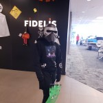 Fidelis Halloween Event Bermuda Oct 31 2018 (2)