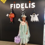 Fidelis Halloween Event Bermuda Oct 31 2018 (20)
