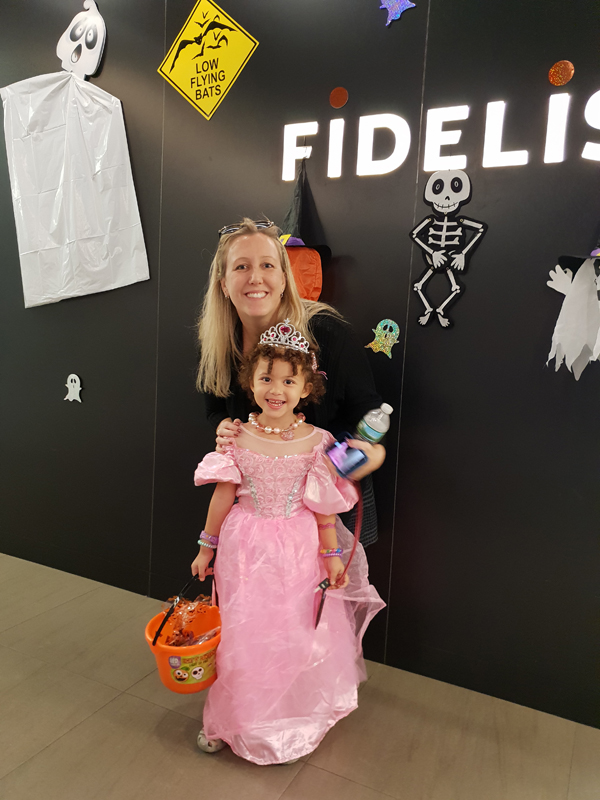 Fidelis-Halloween-Event-Bermuda-Oct-31-2018-23