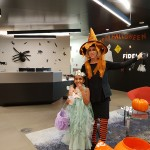 Fidelis Halloween Event Bermuda Oct 31 2018 (26)