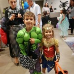 Fidelis Halloween Event Bermuda Oct 31 2018 (29)