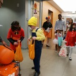Fidelis Halloween Event Bermuda Oct 31 2018 (53)