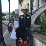 Fidelis Halloween Event Bermuda Oct 31 2018 (59)