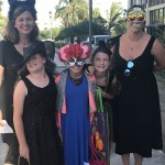 Fidelis Halloween Event Bermuda Oct 31 2018 (60)