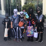 Fidelis Halloween Event Bermuda Oct 31 2018 (62)