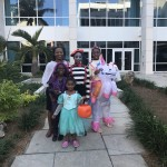 Fidelis Halloween Event Bermuda Oct 31 2018 (67)