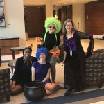 Fidelis Halloween Event Bermuda Oct 31 2018 (68)