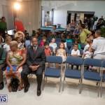 Fire Safety Awareness Week Launch Bermuda, October 8 2018-4180