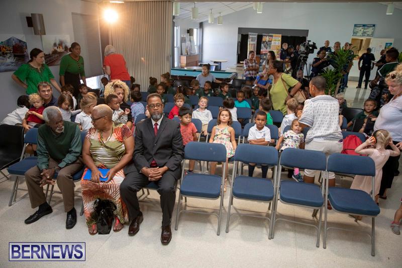 Fire-Safety-Awareness-Week-Launch-Bermuda-October-8-2018-4180