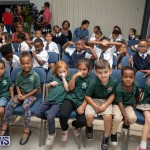 Fire Safety Awareness Week Launch Bermuda, October 8 2018-4183