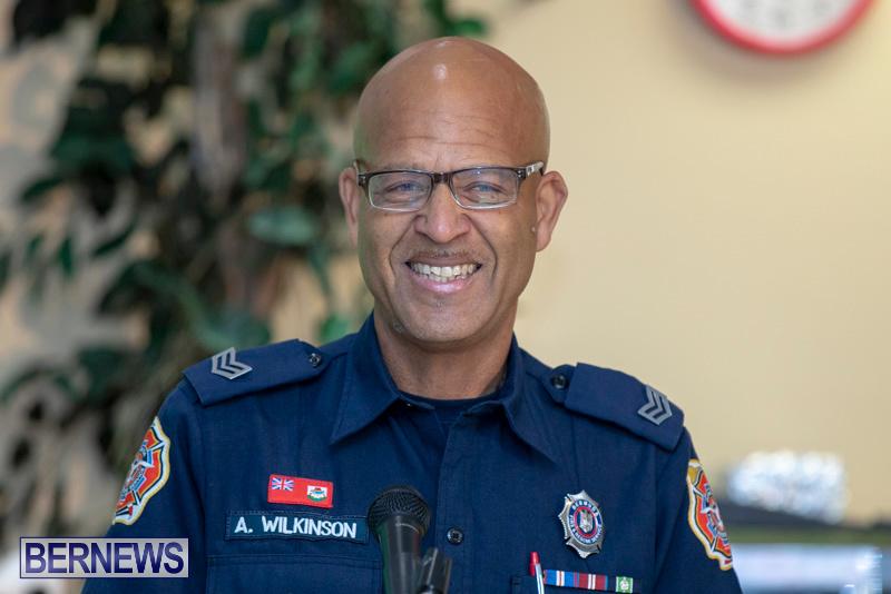 Fire-Safety-Awareness-Week-Launch-Bermuda-October-8-2018-4187