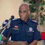 Fire Safety Awareness Week Launch Bermuda, October 8 2018-4198