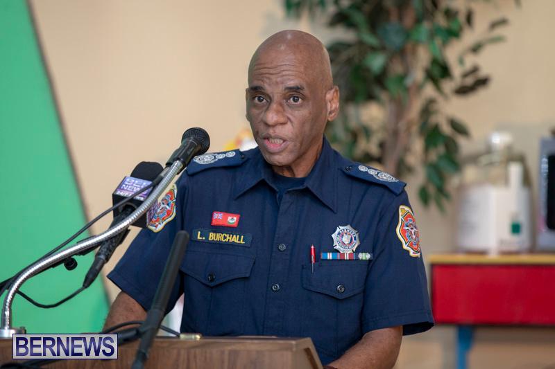 Fire-Safety-Awareness-Week-Launch-Bermuda-October-8-2018-4198