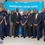 Fire Safety Awareness Week Launch Bermuda, October 8 2018-4207