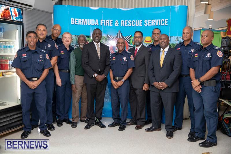 Fire-Safety-Awareness-Week-Launch-Bermuda-October-8-2018-4207