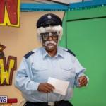 Fire Safety Awareness Week Launch Bermuda, October 8 2018-4222