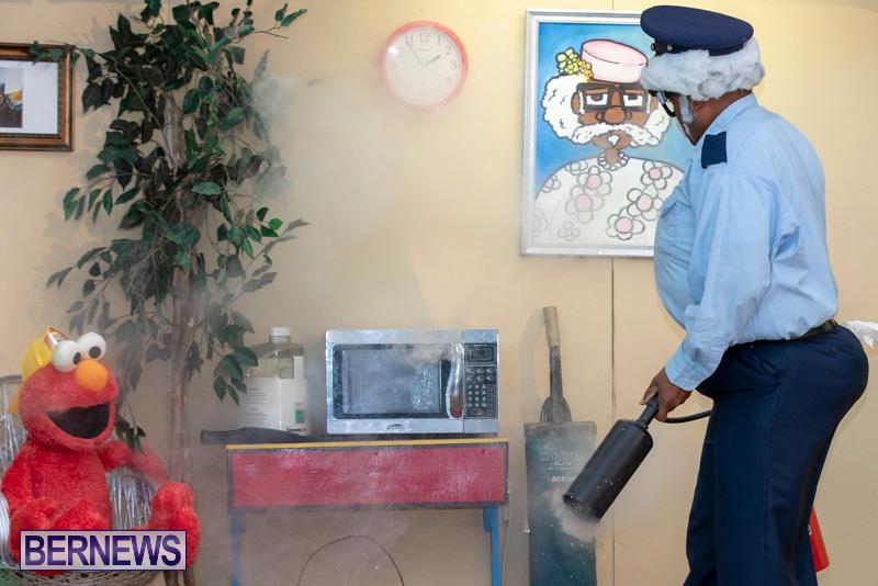 Fire-Safety-Awareness-Week-Launch-Bermuda-October-8-2018-4235