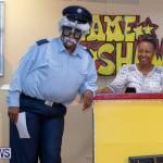 Fire Safety Awareness Week Launch Bermuda, October 8 2018-4246