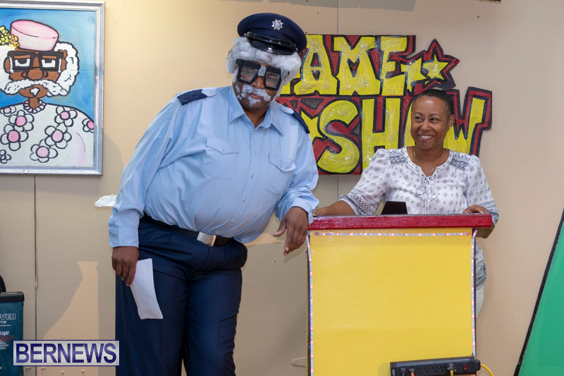 Fire-Safety-Awareness-Week-Launch-Bermuda-October-8-2018-4246