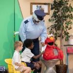 Fire Safety Awareness Week Launch Bermuda, October 8 2018-4247