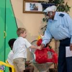 Fire Safety Awareness Week Launch Bermuda, October 8 2018-4250