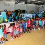 Fire Safety Awareness Week Launch Bermuda, October 8 2018-4263