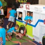 Fire Safety Awareness Week Launch Bermuda, October 8 2018-4265