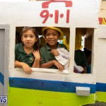 Fire Safety Awareness Week Launch Bermuda, October 8 2018-4268