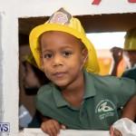Fire Safety Awareness Week Launch Bermuda, October 8 2018-4269