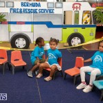 Fire Safety Awareness Week Launch Bermuda, October 8 2018-4271