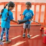 Fire Safety Awareness Week Launch Bermuda, October 8 2018-4279