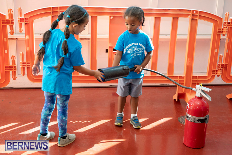 Fire-Safety-Awareness-Week-Launch-Bermuda-October-8-2018-4279