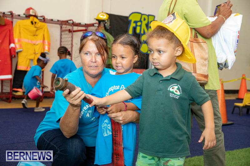 Fire-Safety-Awareness-Week-Launch-Bermuda-October-8-2018-4282