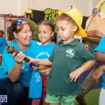 Fire Safety Awareness Week Launch Bermuda, October 8 2018-4283