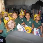 Fire Safety Awareness Week Launch Bermuda, October 8 2018-4291
