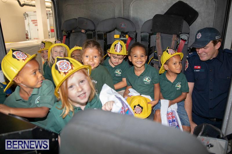 Fire-Safety-Awareness-Week-Launch-Bermuda-October-8-2018-4291