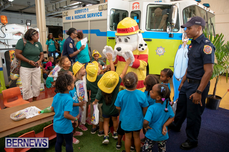 Fire-Safety-Awareness-Week-Launch-Bermuda-October-8-2018-4294