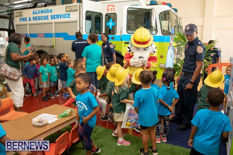 Fire-Safety-Awareness-Week-Launch-Bermuda-October-8-2018-4296